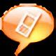 企业短信平台标题图