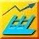 蓝软7000进销存财务一体化标题图