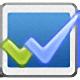 可邦成套报价软件标题图