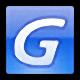 蓝光安装算量软件标题图