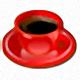 美萍餐饮管理系统标题图