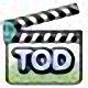 易杰TOD视频转换器标题图
