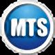 闪电MTS视频转换器