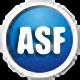 闪电ASF WMV视频转换器标题图