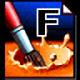 Flash动画设计(Flash Effect Maker)