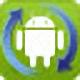 旭日Android视频格式转换器标题图