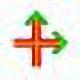 万能坐标转换标题图