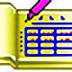 收款收据管理软件标题图