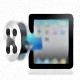 旭日iPad视频格式转换器标题图