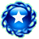 星软安全中心标题图