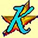《拳皇98》模拟器