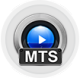 赤兔MTS视频恢复软件标题图