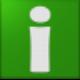 idoo Video Editor标题图