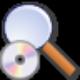 FileLocator Pro标题图