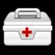 360系统急救箱标题图