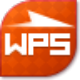 wps office 2013标题图