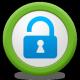 sony解锁工具标题图