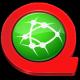 QVOD网吧管理服务器