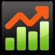 股神人工智能股票预测系统标题图