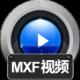 赤兔MXF视频恢复软件标题图