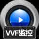 赤兔VVF监控恢复软件标题图