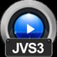 赤兔JVS3监控恢复软件标题图