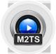 赤兔M2TS视频恢复软件标题图