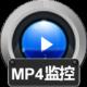 赤兔MP4监控恢复软件标题图