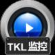 赤兔TKL监控录像恢复软件