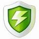 360杀毒(32位)增强安装包标题图