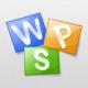 WPS for iOS标题图