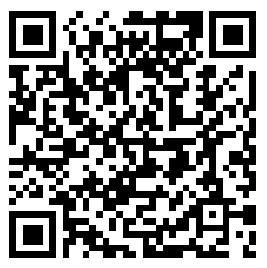 WPS for iOS 3.2版上架,供用户免费使用