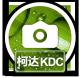 赤兔柯达相机KDC图片恢复软件标题图