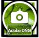 赤兔Adobe DNG图片恢复软件标题图