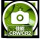 赤兔佳能相机CRW_CR2图片恢复软件标题图
