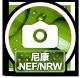 赤兔尼康相机NEF_NRW图片恢复软件标题图
