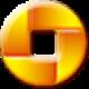移动贵金属行情软件标题图
