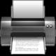 好用票据打印软件标题图