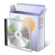 Office 2010 更新 (KB2879953) (32位)