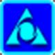 旗云纺织软件标题图