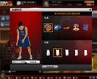 NBA知识题第四题