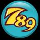 789游戏中心