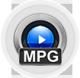 赤兔MPG视频数据恢复软件标题图