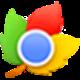 枫树浏览器(CoolNovo)标题图
