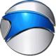 SRWare Iron 浏览器标题图