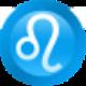 阳阳网站监控软件标题图