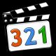 Media Player Classic HomeCinema标题图
