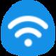 迅雷随身WiFi客户端标题图