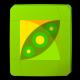 PeaZip x64