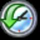 Portable HTTP LogStat标题图